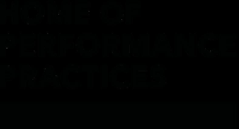 Hopp_Logo_pos.png