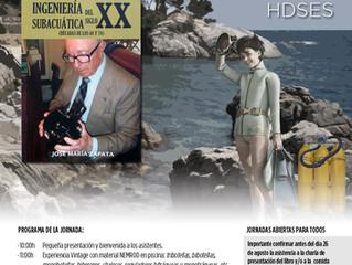 Jornada Vintage