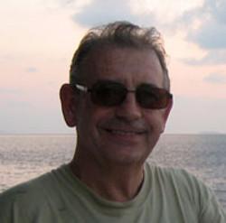 Antonio Varela Ibáñez
