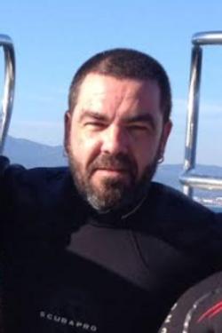 Francisco Fernández Sierra
