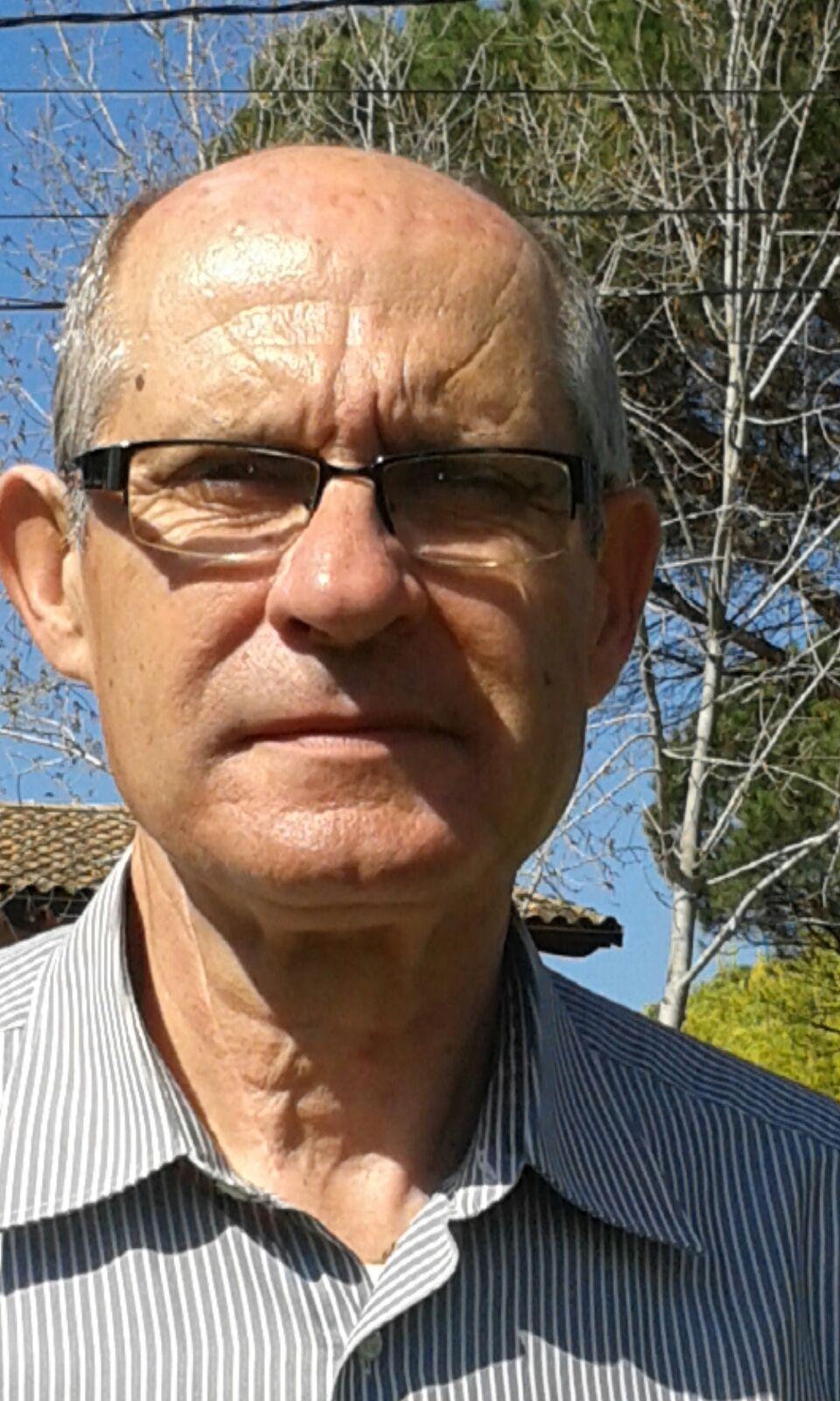 Eduardo Téllez Hens