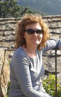 Rosa Carré Badosa
