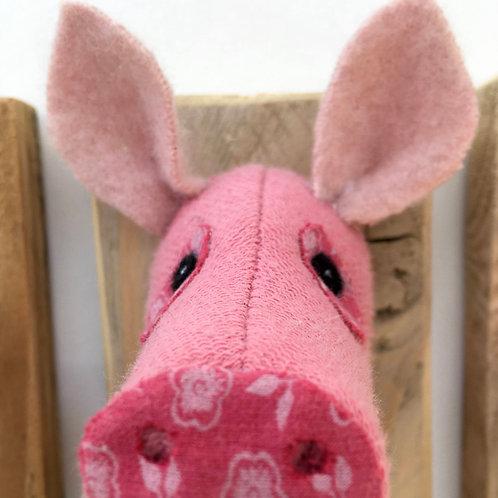 pig hookhead