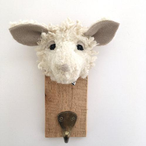 sheep hookhead