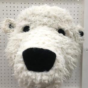 Polar Bighead