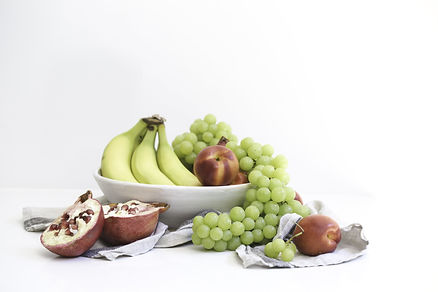fruit-bowl-with-linnens_4460x4460.jpg