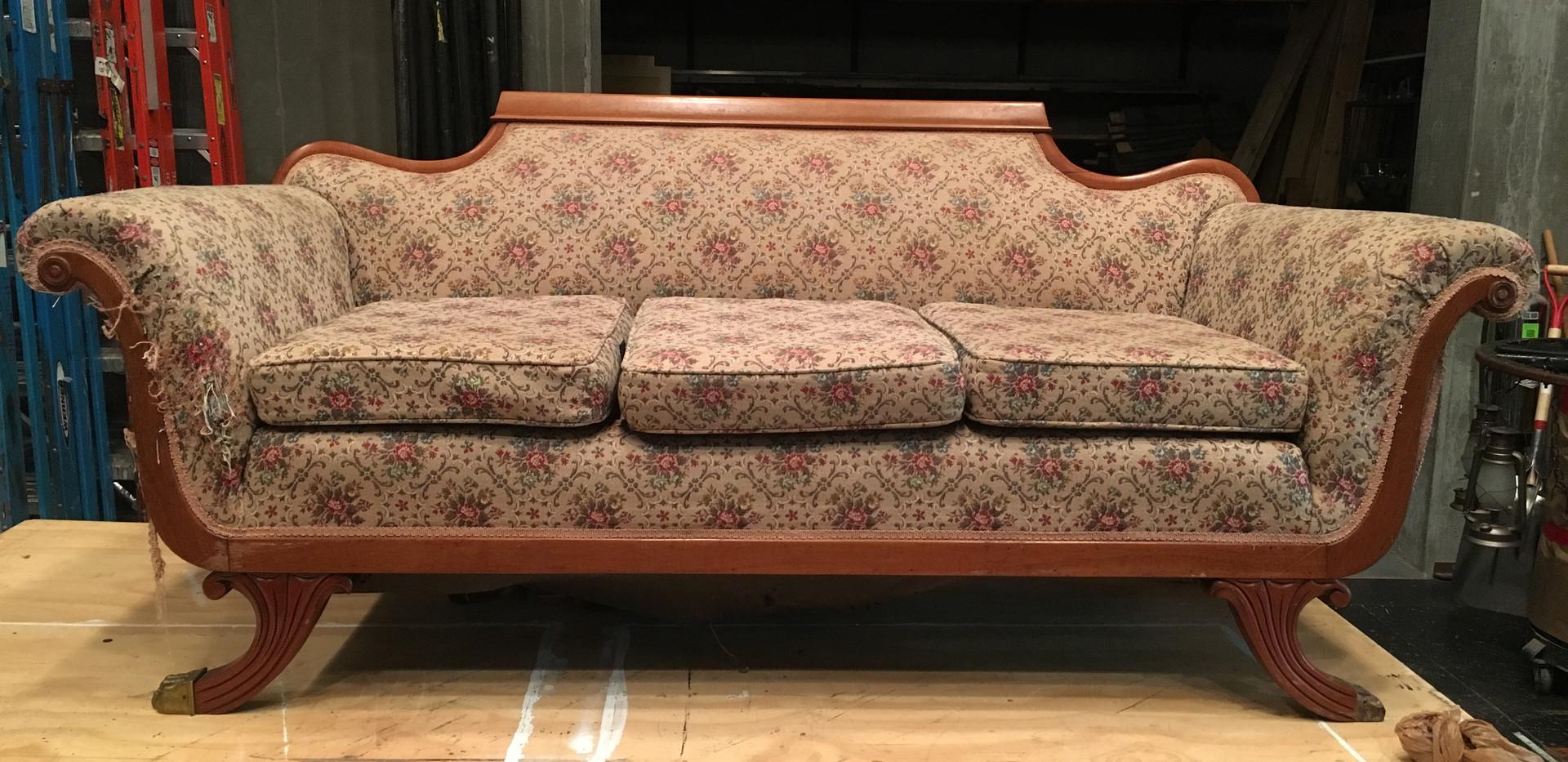 Original Sofa