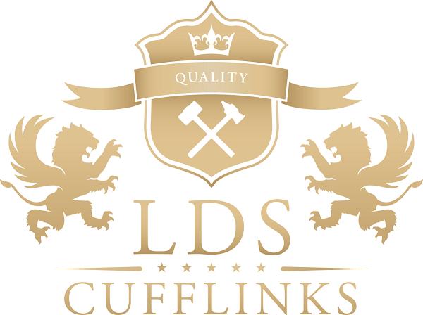 ldscufflinks | • PINS •