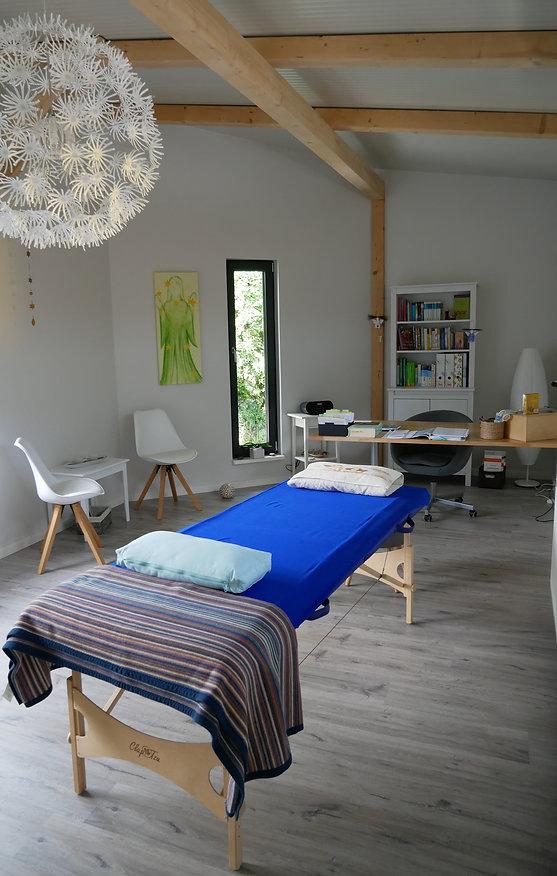 Heilerin | Schleswig-Flensburg | Haus der Heilung Heilerin Marina | Jübek