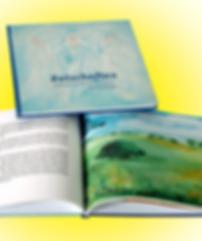 Buch_mit_Fond.png