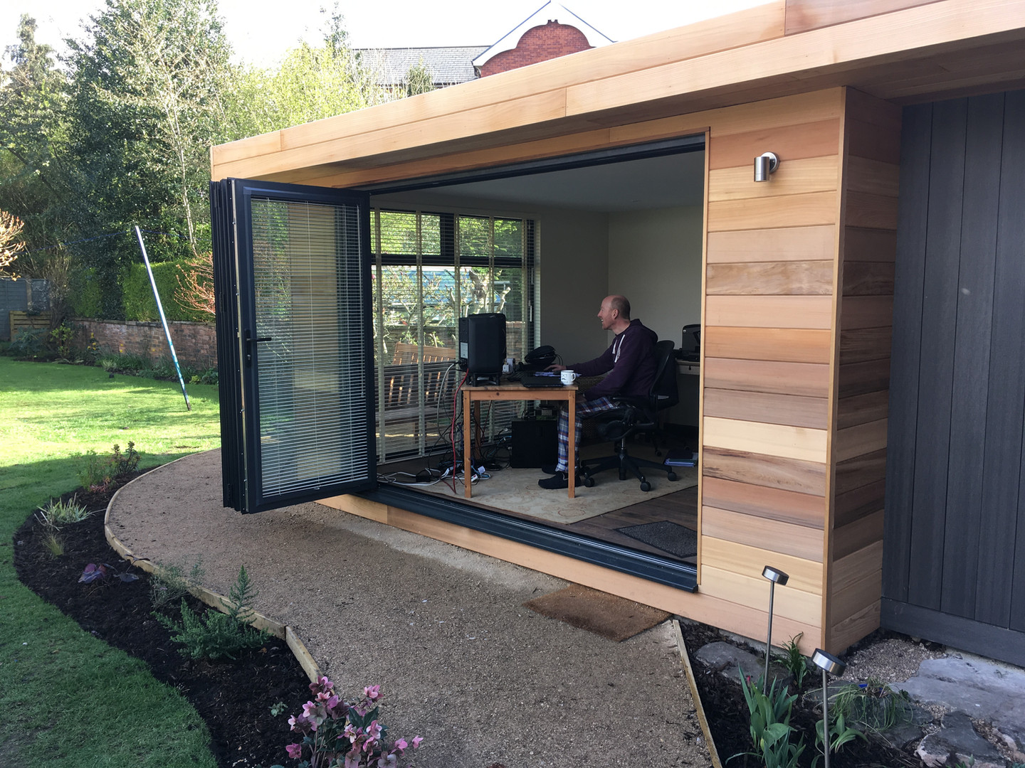 Home Office Interior | Sale | Manchester