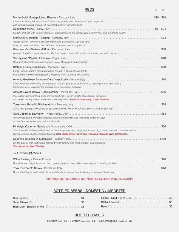 8.5x11 Vico Wine List JULY 2019 2.jpeg