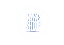 cakeshop_budapest_logo_inverted.png