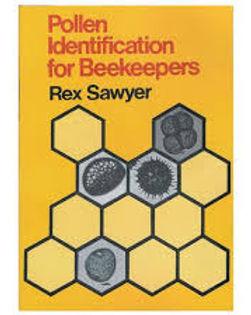pollen identification.jpg