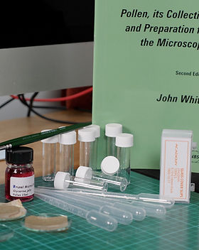 Brunel Microscopes Pollen Kit.jpg