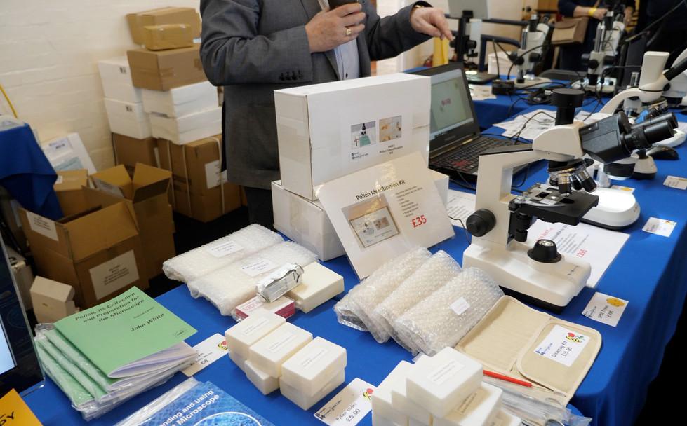 Brunel Microscopes.jpg