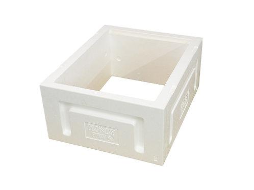 Honey Paw Boxes