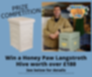 Win a Honey Paw Langstroth Hive (1).png