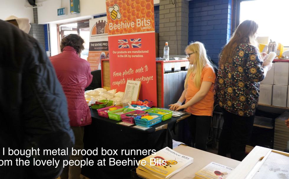BeehiveBits.jpg