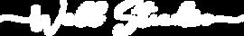 Valkoinen logo.png