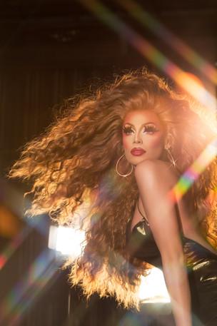 Valentina - Gaytimes