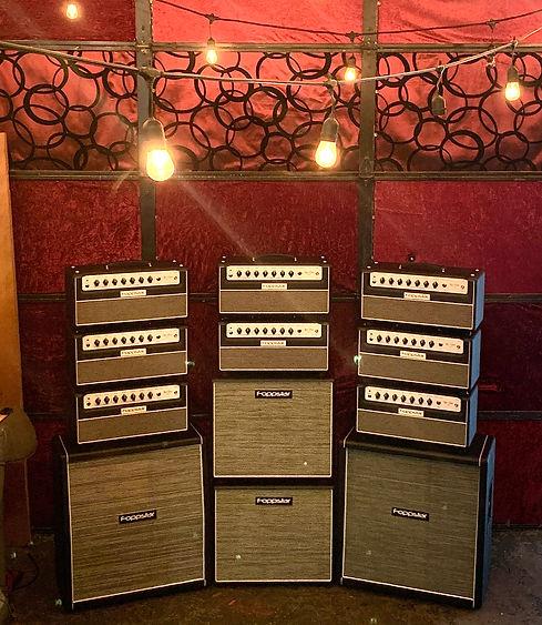 Red Amp Backdrop.jpg