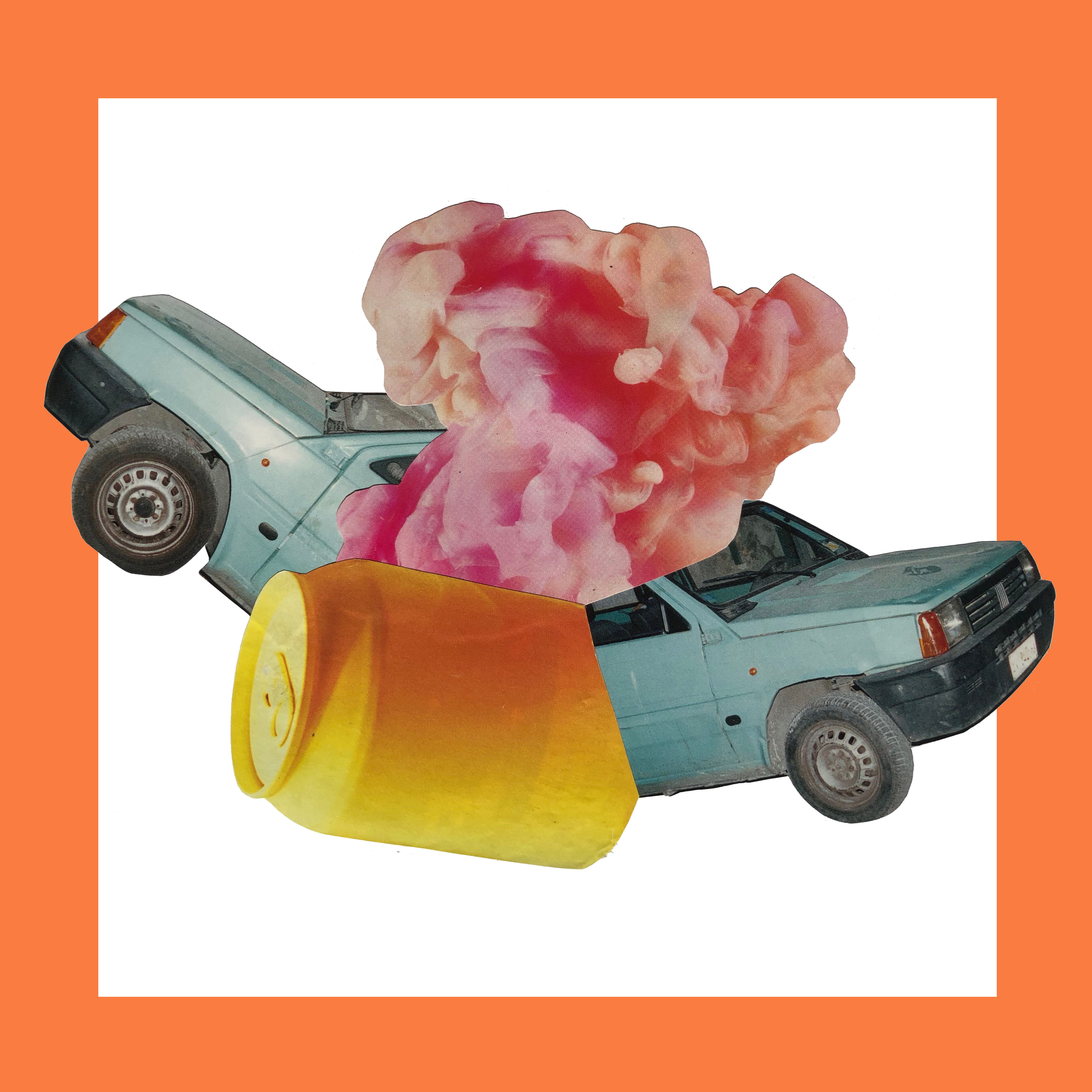 car_cottoncandy_border