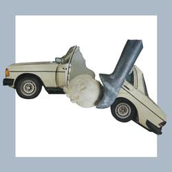 car_icecream_border
