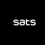 hires-sats-smaller.png