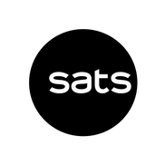 hires-sats-smaller.png