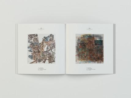 book 3.jpg