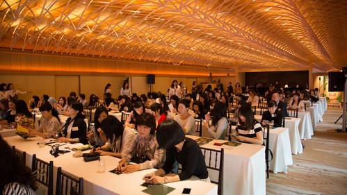The Body Shop Tokyo Event Case Study 20170707 V2.007.jpeg