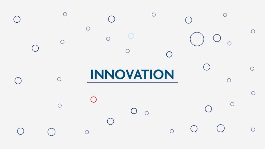 UOBAM Innovation 01.png