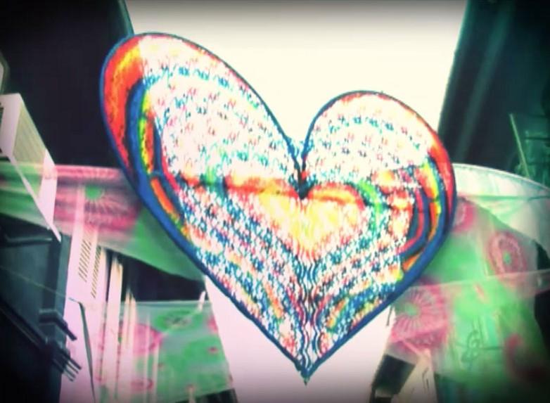 love_parade_02_web.jpg
