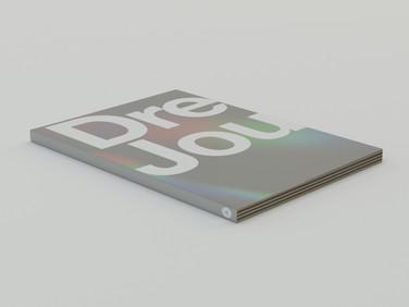 dream journal.jpg.jpeg