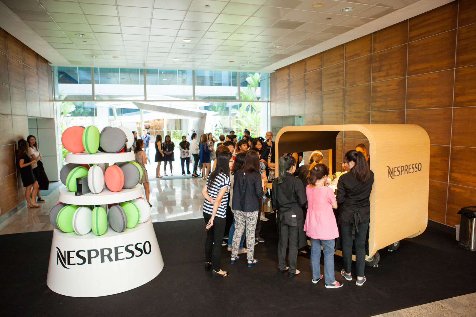 Nespresso_SPH-1025.jpg