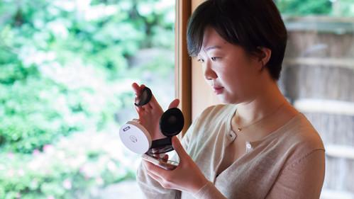 The Body Shop Tokyo Event Case Study 20170707 V2.008.jpeg