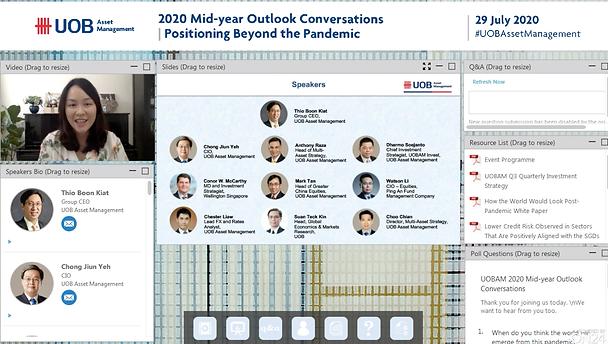 Screenshot 2020-09-02 at 9.24.30 PM.png