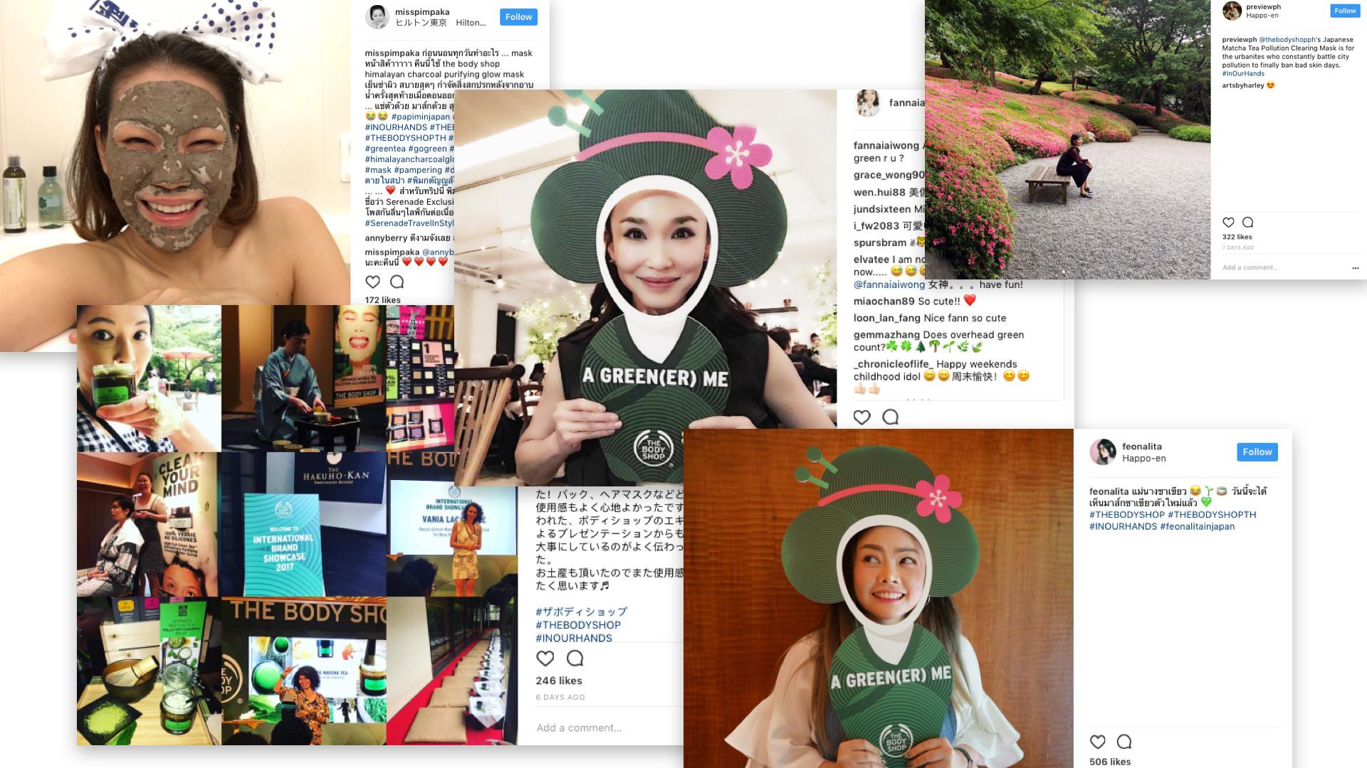 The Body Shop Tokyo Event Case Study 20170707 V2.011.jpeg