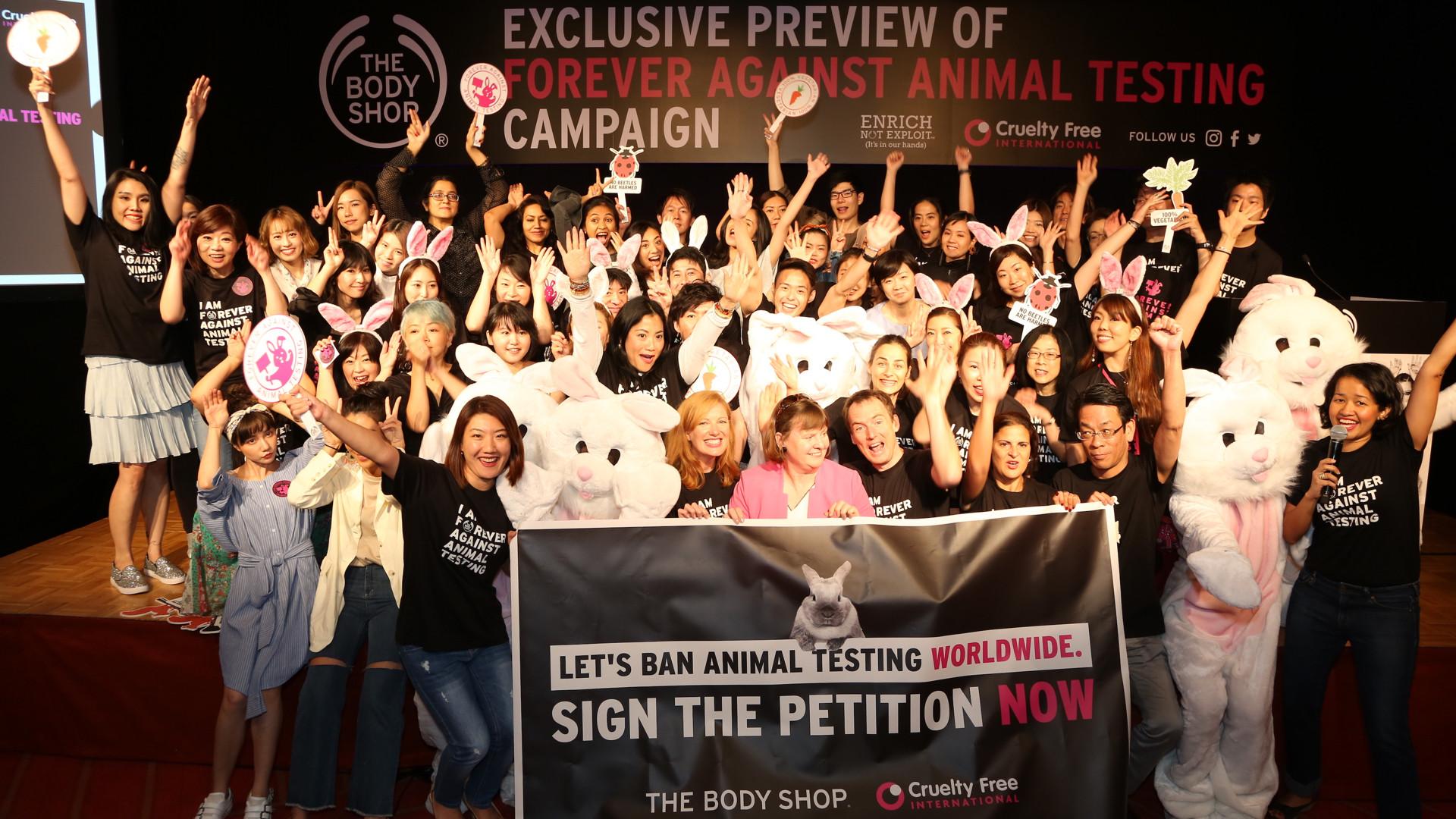 The Body Shop Tokyo Event Case Study 20170707 V2.010.jpeg
