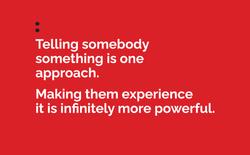 infinitelymorepowerful_redbg