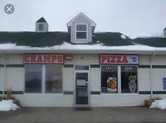 Champs Pizza.jpg