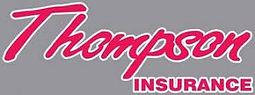 Thompson Insurance.jpg