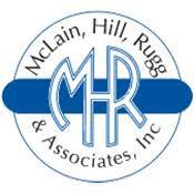 McClain Hill Rugg.jpg