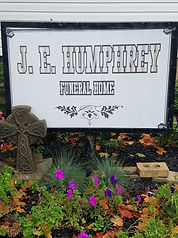 Humphreys Funeral Home.jpg