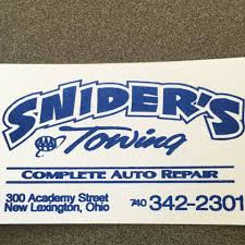 Snider Towing.jpg