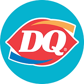 Dairy Queen.png