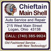 Chieftan Main Shell.png