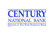 Century National Bank.png