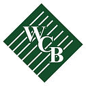 Waterford Commercial Bank.jpg
